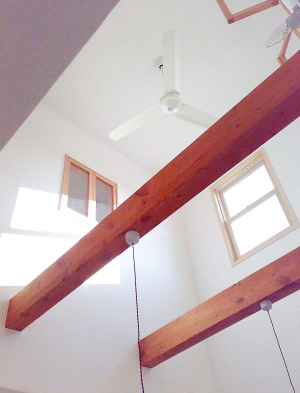 一般住宅/木造建築